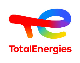 Total Energies