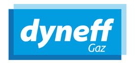 Dyneff