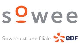 Sowee (groupe EDF)