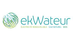 Ekwateur