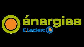 Leclerc Énergies